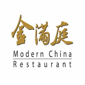 Modern China Restaurant (Times Square)