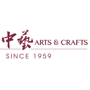 Chinese Arts & Crafts (H.K.) Ltd
